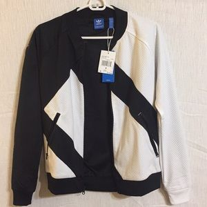 *New With Tags* Adidas Jacket